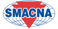 Sheet Metal and Air Conditioning Contractors' National Association Logo